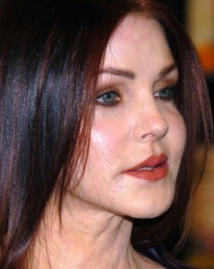 priscilla-presley-after