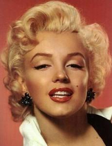 marilyn-monroe-blond