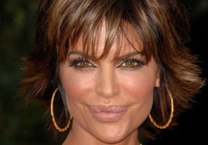 Lisa-Rinna-plans-to-reduce-the-size-of-her-upper-lip-1