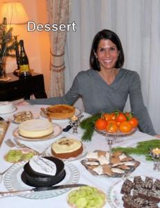 desert - Copy