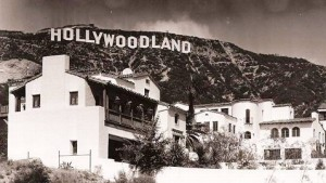 ht_hollywoodland_home_ll_121002_wblog